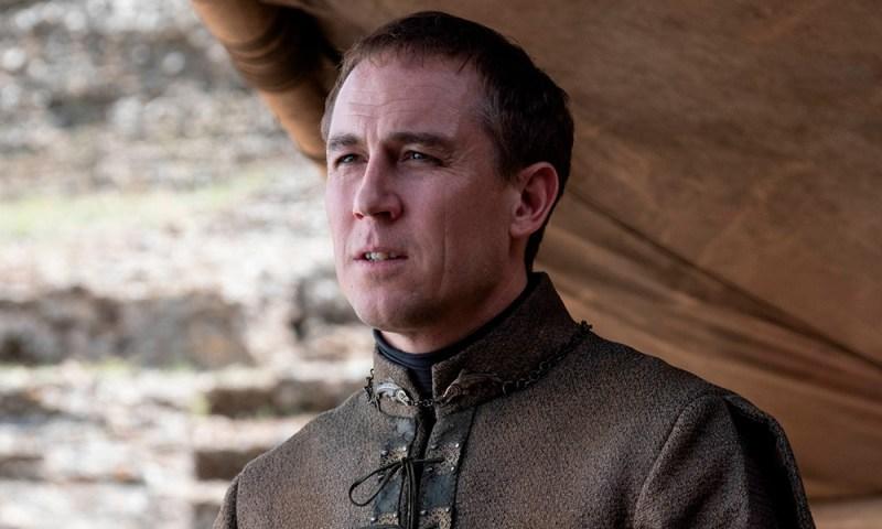 """Sexto capítulo de la última temporada de 'Game of Thrones': """"The Iron Throne"""" The-Iron-Throne-07"""