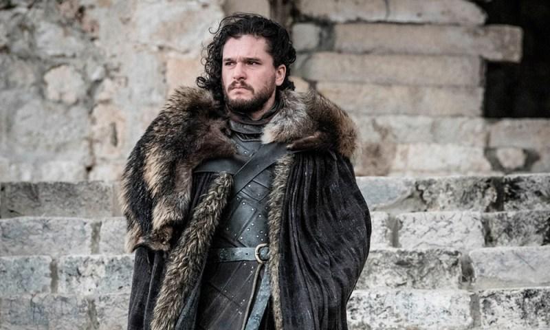 """Sexto capítulo de la última temporada de 'Game of Thrones': """"The Iron Throne"""" The-Iron-Throne-09"""