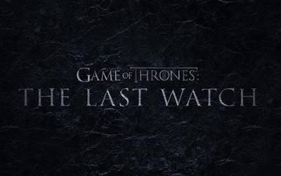 'The Last Watch', el documental del interior de 'Game of Thrones' The-Last-Watch
