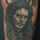 Tatuajes de 'Game of Thrones'
