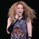 Tribunal español absolvió a Shakira