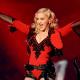 'I Rise' de Madonna