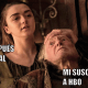 Memes del final de 'Game of Thrones'