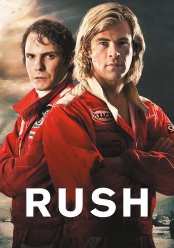 Niki Lauda el tricampeón de la Fórmula 1 falleció a los 70 años s592-352x500