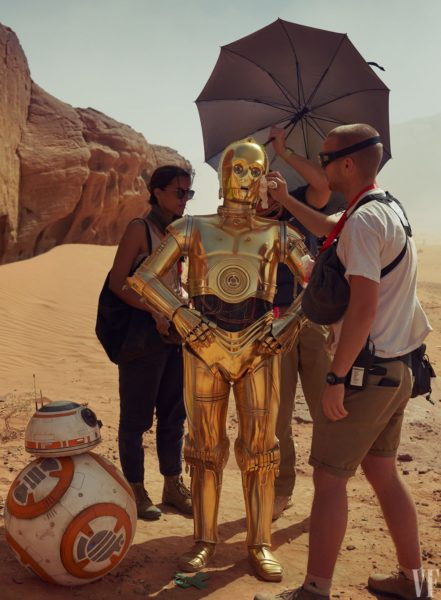 Revista revela nuevas imágenes de 'Star Wars: The Rise of Skywalker' star-wars-feature-vf-2019-summer-embed-02