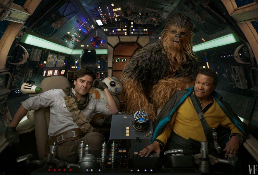 Revista revela nuevas imágenes de 'Star Wars: The Rise of Skywalker' star-wars-feature-vf-2019-summer-embed-07