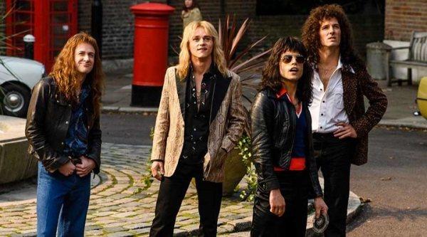 'Rocketman' vs 'Bohemian Rhapsody': ¿quién contó mejor la historia? 1-600x333