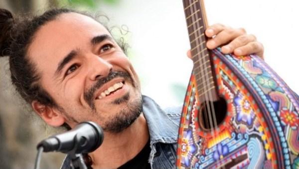 De no cantar 'Ingrata' a 'Callaíta': Rubén Albarrán cantó con Bad Bunny 2034_ruben-albarran_620x350-600x339