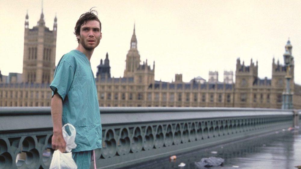 Danny Boyle quiere realizar una tercera entrega de Exterminio