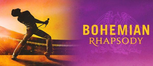 'Rocketman' vs 'Bohemian Rhapsody': ¿quién contó mejor la historia? 5c11a2226beb3-600x259
