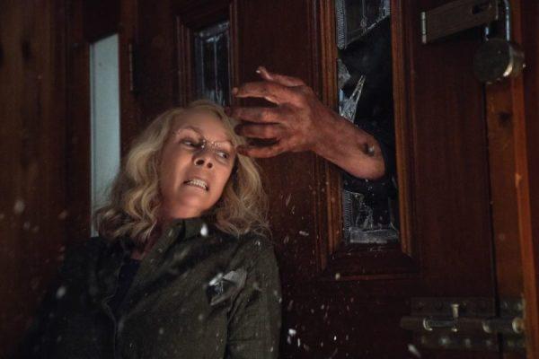 Comenzará el rodaje de 'Halloween 2'. ¿Volverá Jaime Lee Curtis? AA68_D023_00164RV4.jpg_cmyk_2040.0-600x400
