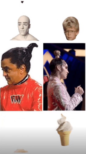 El peinado de Belinda desató una lluvia de memes Captura-de-pantalla-2019-06-26-a-las-9.50.06-280x500