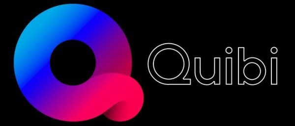 Liam Hemsworth protagonizará serie para nueva plataforma de streaming Quibi-logo-700x300-600x257