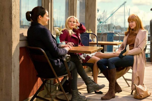 'El Acordeón': Lo que tienes que saber antes de la segunda temporada de 'Big Little Lies' big-little-lies-hbo-kidman-witherspoon-woodley1-600x400