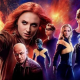 Joe Russo habló sobre los X-Men