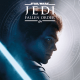 Gameplay de 'Star Wars Jedi: Fallen Order'
