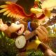 Nuevos personajes de 'Super Smash Bros. Ultimate'