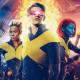 Verdadero final de 'X-Men: Dark Phoenix'