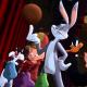 Estrella de la NBA no participará en 'Space Jam 2'