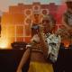 Nueva canción de 'Major Lazer' y Anitta