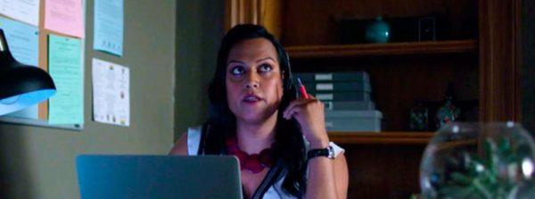 ¿Quién es el personaje trans en la tercera temporada de 'Jessica Jones'? jessica-jones-nos-trae-a-la-primera-protagonista-trans-de-marvel-main-1560880337-600x223