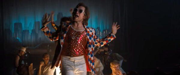 'Rocketman' vs 'Bohemian Rhapsody': ¿quién contó mejor la historia? rocketman-taron-egerton-1550574119-600x251