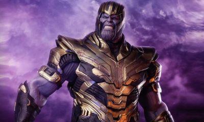 'Avengers_ Endgame' se reestrena una vez más (1)