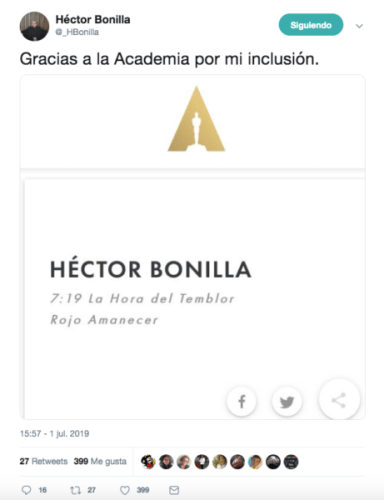 ¡Orgullo Nacional! Mexicanos se incorporan a la Academia de Hollywood Captura-de-pantalla-2019-07-02-a-las-13.49.33-384x500