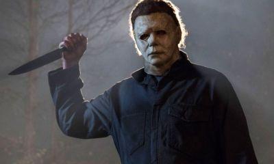 Confirman regreso de la franquicia de 'Halloween'