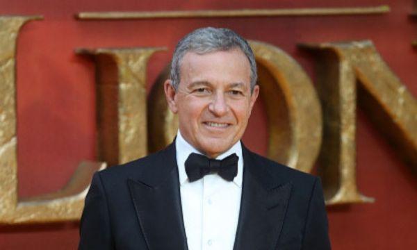 """El escándalo de Disney provocado por sus """"condiciones laborales"""" Copia-de-Heredera-de-Disney-se-infiltra-600x360"""