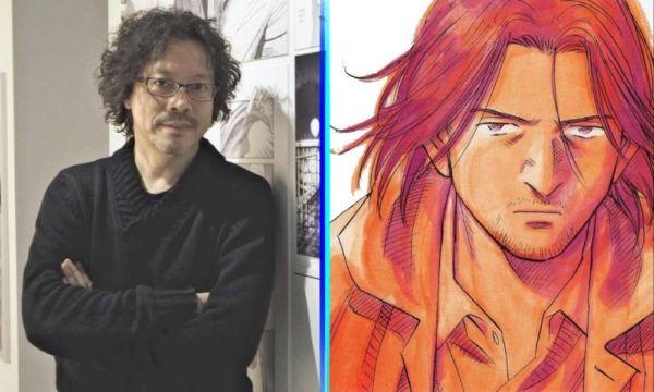 Creadores de manga diseñarán posters para los Juegos Olímpicos de Tokio Copia-de-posters-para-los-Juegos-Oli%CC%81mpicos-de-Tokio-600x360