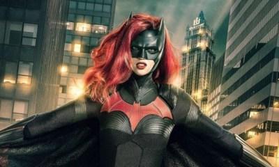 Cancelaron la asistencia de 'Batwoman' en la Comic Con