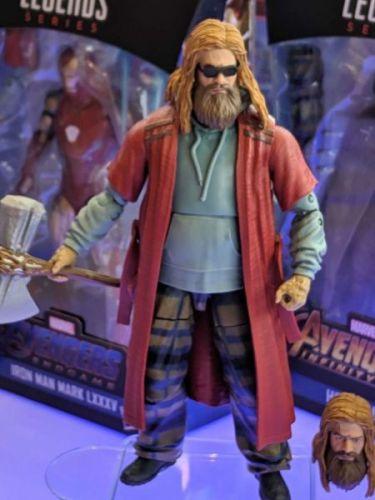 Nueva colección de 'Legends' trae una sopresa: el juguete de 'Thor' gordo Fat-Thor-768x1024-375x500