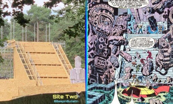 Filtran fotos del set de 'Eternals' y nos llevan al mundo prehispánico Fotos-del-supuesto-set-de-Eternals-1-600x360
