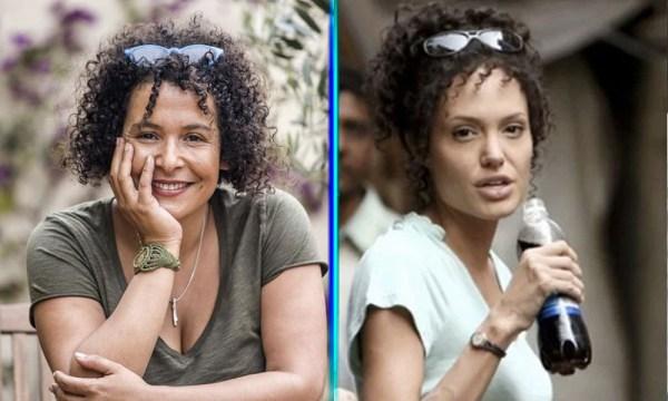 Cambios de raza en Hollywood que nadie (o casi nadie) criticó Mariane-Pearl-600x360