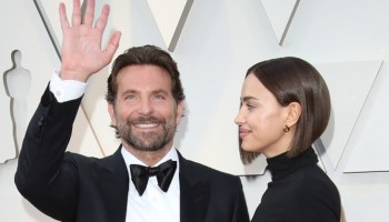 Motivos del divorcio de Bradley e Irina