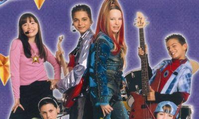 'Sapito' de Belinda sonó en Tomorrowland