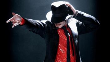 Fans de Michael Jackson demandarán al documental