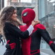 'Spider-Man: Far From Home' rompió récord
