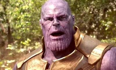 """NASA enviará misión al """"hogar"""" de 'Thanos'"""