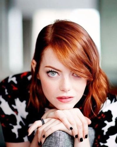 Se unen a Emma Stone nuevos actores para live-action de 'Cruella de Vil' emmastoneofficial_67320762_2358079931125448_1410583319034483843_n-399x500
