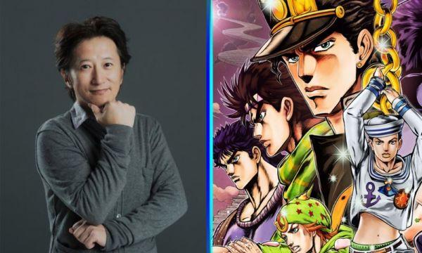 Creadores de manga diseñarán posters para los Juegos Olímpicos de Tokio posters-para-los-Juegos-Ol%C3%ADmpicos-de-Tokio-1-600x360
