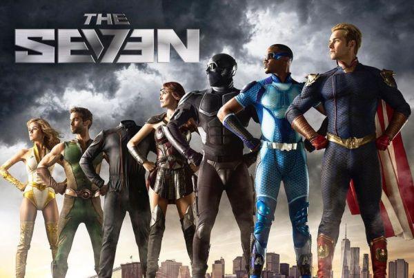 Los superhéroes son los malos en el nuevo trailer de 'The Boys' theboystv_42440417_241305323216653_6485040525028234062_n-600x404