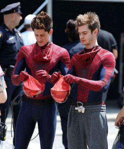Los actores 'no reconocidos' pedirán categoría en los Oscar 5b02757ce7393-marvel-avengers-actors-stunt-doubles-26-5afec778edaa5__700-414x500