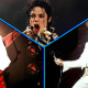 Netflix producirá serie animada de Elvis Presley