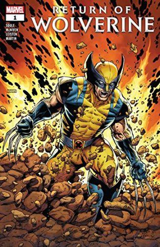 ¿Qué pasaría en una batalla entre Thanos vs Wolverine? 694159._SX360_QL80_TTD_-325x500