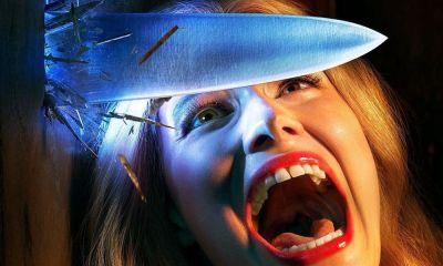 Primer trailer de 'American Horror Story: 1984'