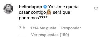¿Belinda y Lupillo terminaron?, el cantante aclara rumores Captura-de-Pantalla-2019-08-30-a-las-11.22.23
