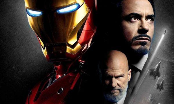 ¿Por qué Iron Man era el verdadero villano del MCU? Iron-Man-era-el-verdadero-villano-2-600x360
