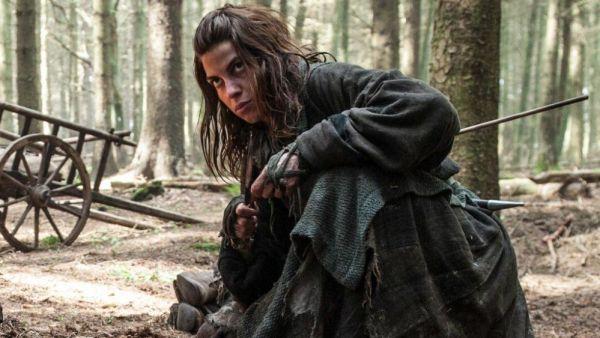 Una más: actriz de 'Game of Thrones' ''despotricó'' sobre último episodio Osha-1024x576-600x338